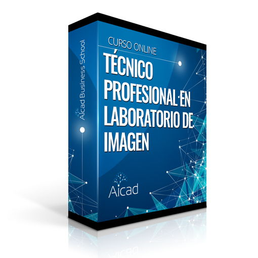 Course Image Técnico Profesional en Laboratorio de Imagen