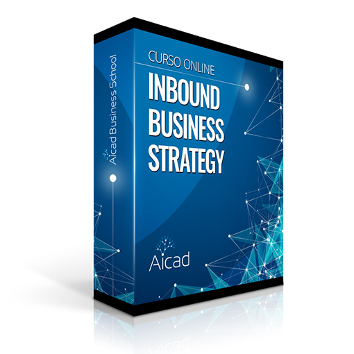 Course Image Inbound Business Strategy