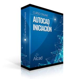 Course Image Curso de Autocad Iniciación