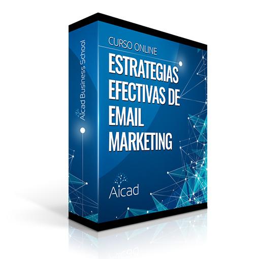 Course Image Estrategias Efectivas de Email Marketing