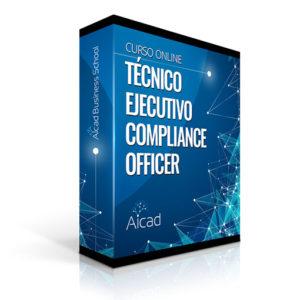 Course Image Técnico Ejecutivo Compliance Officer