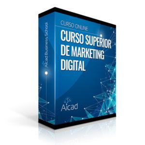 Course Image Curso Superior de Marketing Digital