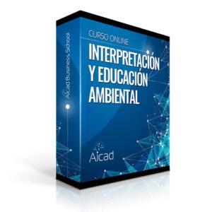 Course Image Interpretación y Educación Ambiental
