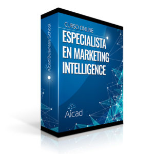 Course Image Especialista en Marketing Intelligence