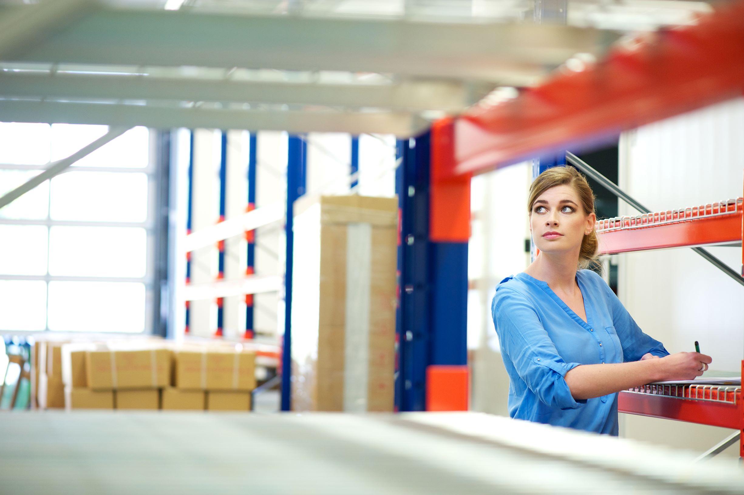 Course Image Diplomado en Gestión de Stock, Distribución Comercial y Transporte