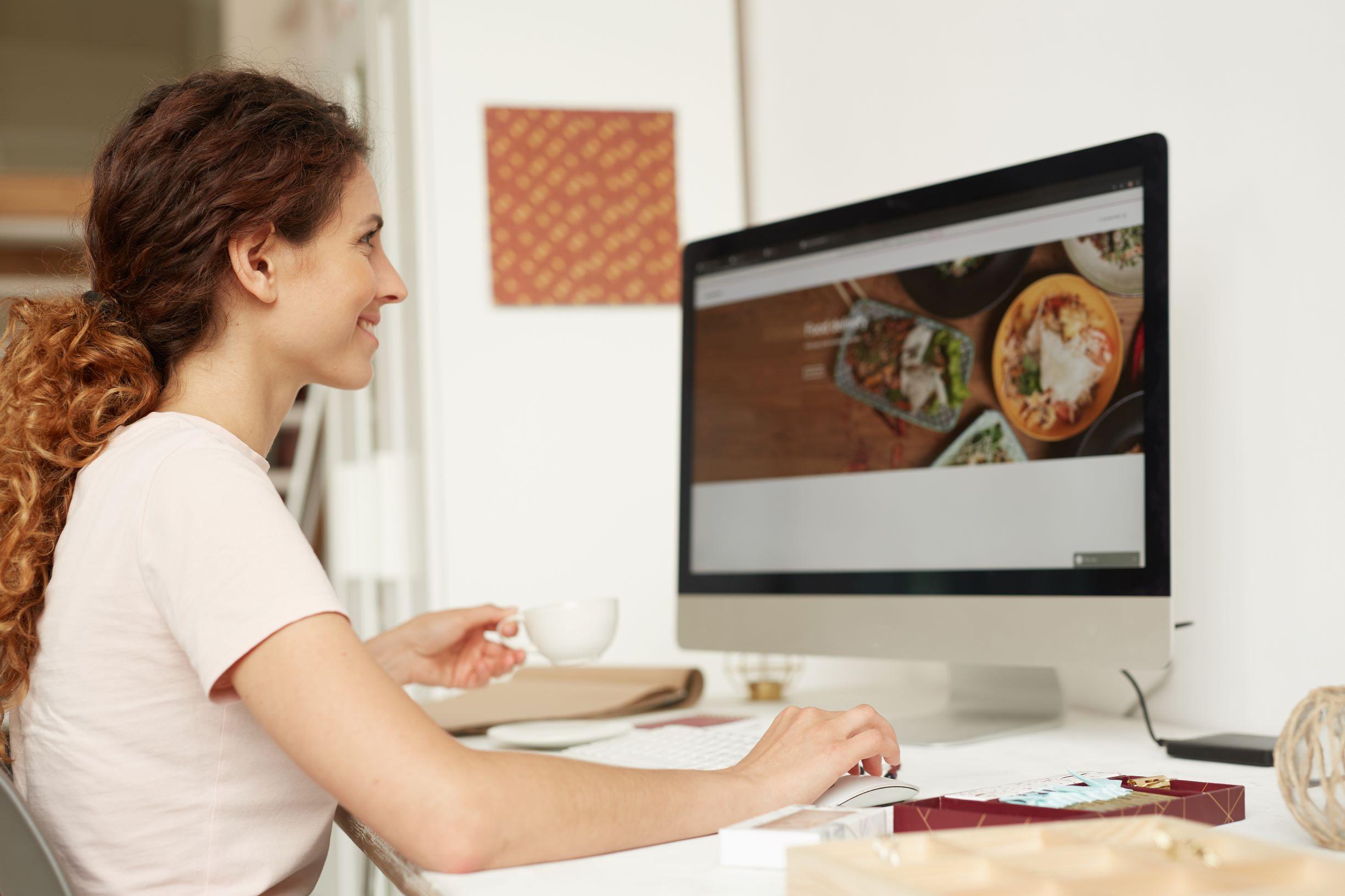 Course Image Diplomado en Programación Web con Php y Dreamweaver