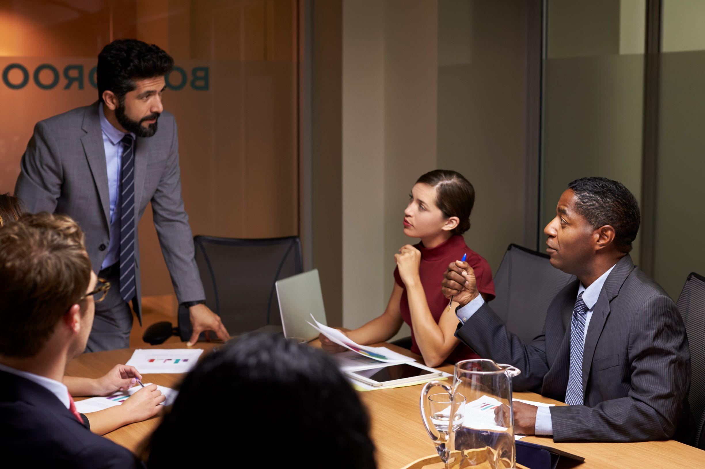 Course Image Diplomado en liderazgo y comunicación corporativa