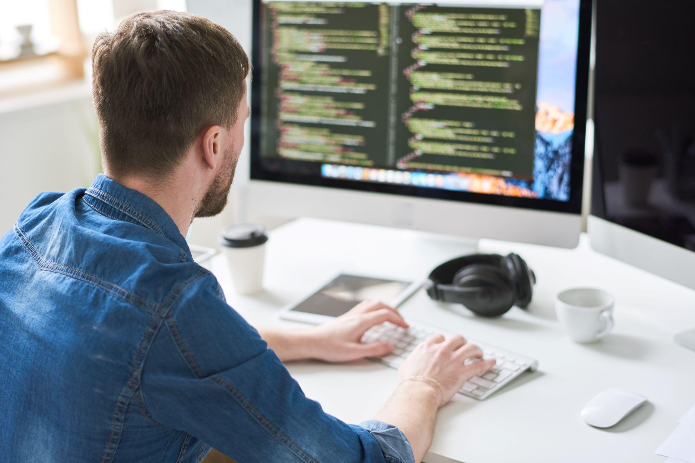 Course Image Diplomado en servidores web