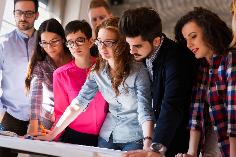 Course Image Técnico en community management (Demo)