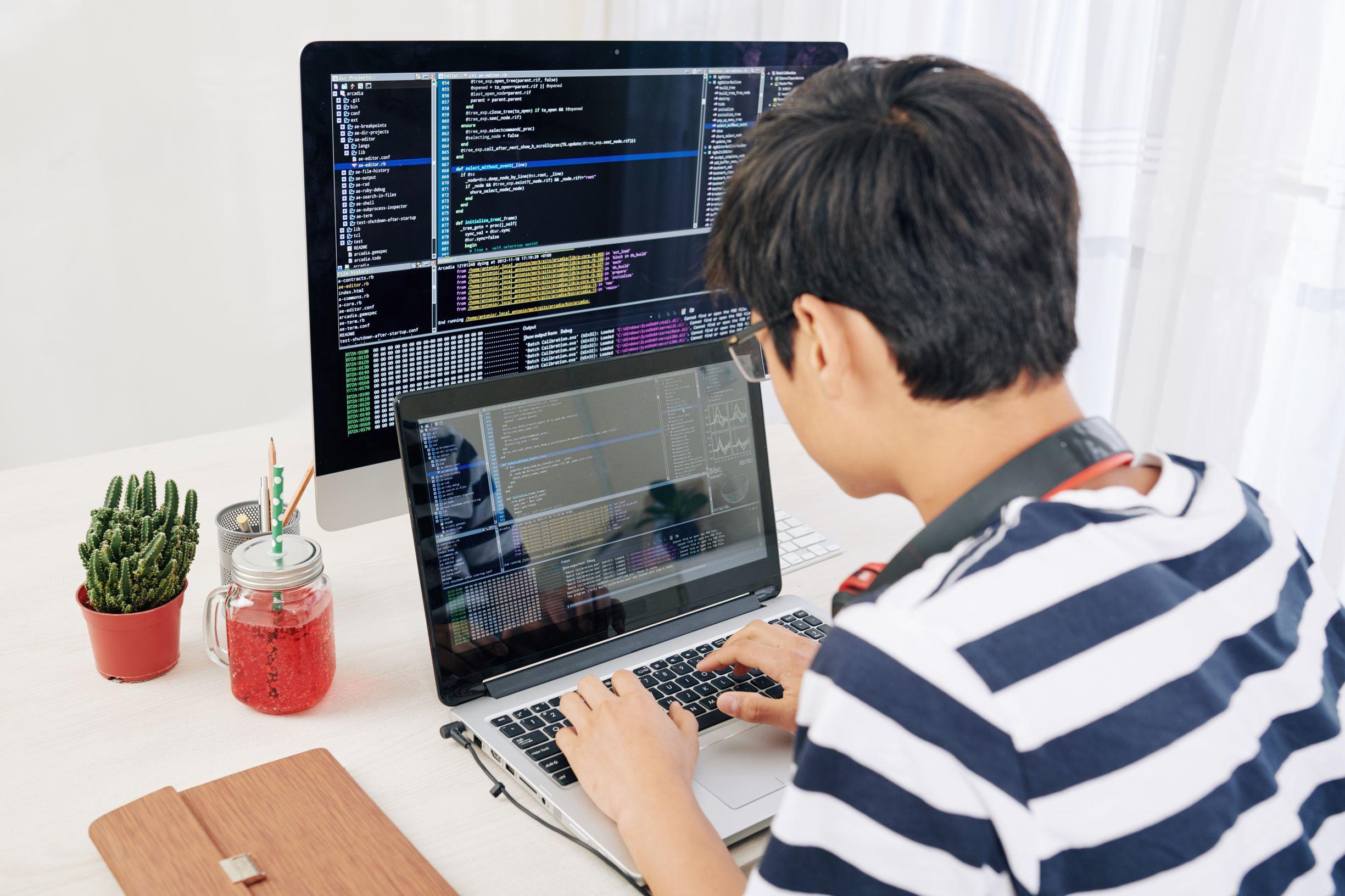 Course Image Diplomado en Programación con Visual Basic Framework