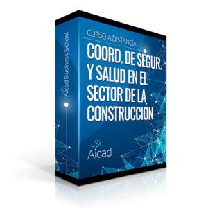 Course Image Coordinador de Seguridad y Salud en el Sector de la Construcción