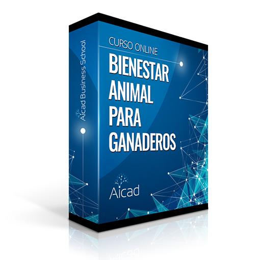 Course Image Curso de Bienestar Animal para Ganaderos