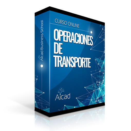 Course Image Planificación de Rutas y Operaciones de Transporte por Carretera