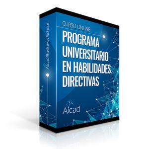 Course Image Certificación en Habilidades Directivas