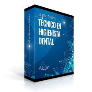 Course Image Técnico en Higienista Dental
