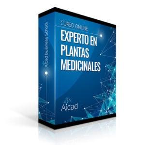 Course Image Experto en Plantas Medicinales