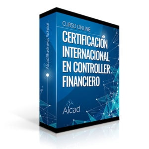 Course Image Certificación Internacional en Controller Financiero