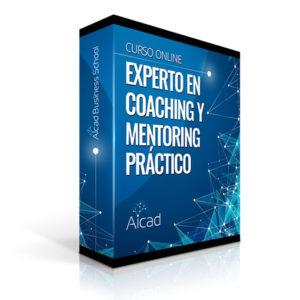 Course Image Coaching y Mentoring