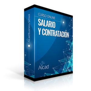 Course Image SALARIO Y CONTRATACIÓN