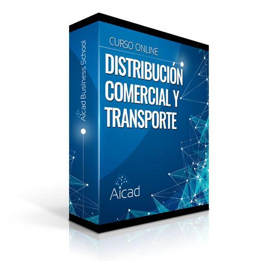 Course Image Distribución Comercial y Transporte