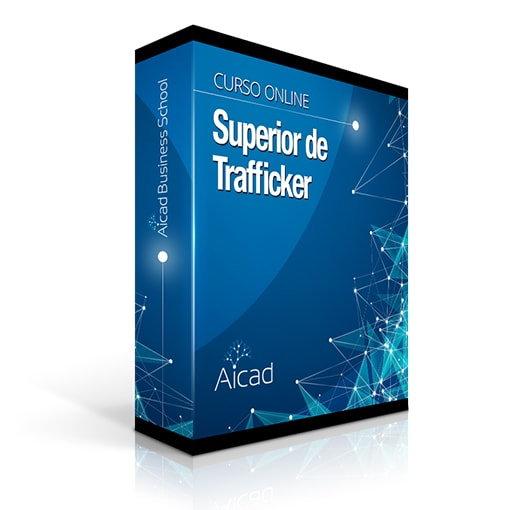 Course Image Curso Superior de Trafficker: Traffic Manager Expert