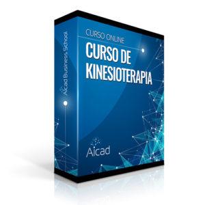 Course Image Certificación en Kinesioterapia