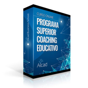Course Image Programa Superior de Certificación Internacional en Coaching Educativo